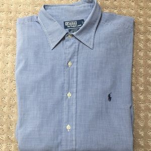 Polo by Ralph Lauren Shirt
